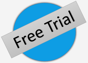 Free Trial download - SQLArtBits
